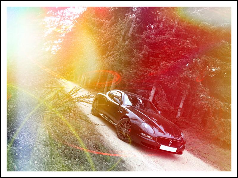 [ALFIERI69] - GranSport Nero Carbonio - Page 4 ALFIERI69-GranSport-Art