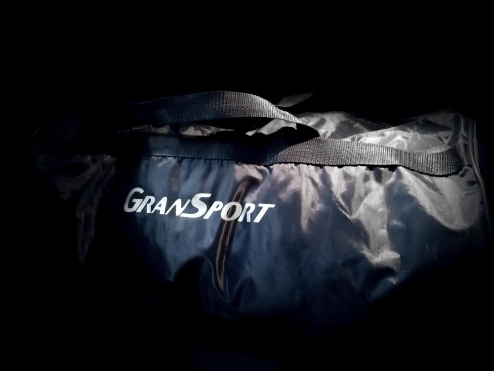 [ALFIERI69] - GranSport Nero Carbonio - Page 5 ALFIERI69-Housse