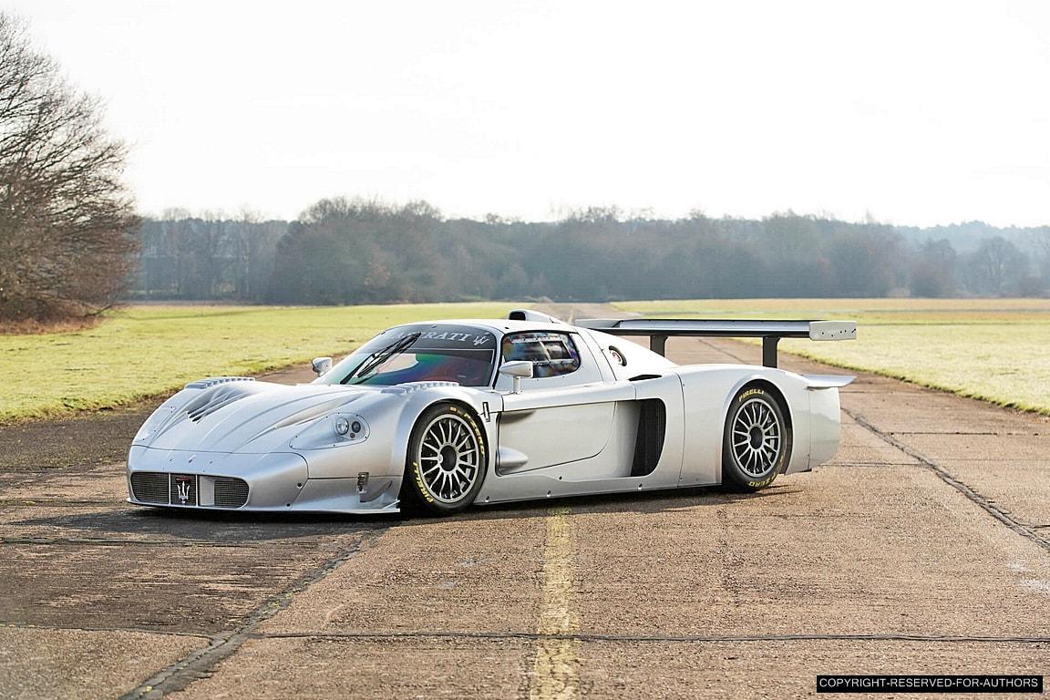 Maserati MC12 - Page 2 MC12-Corsa-01