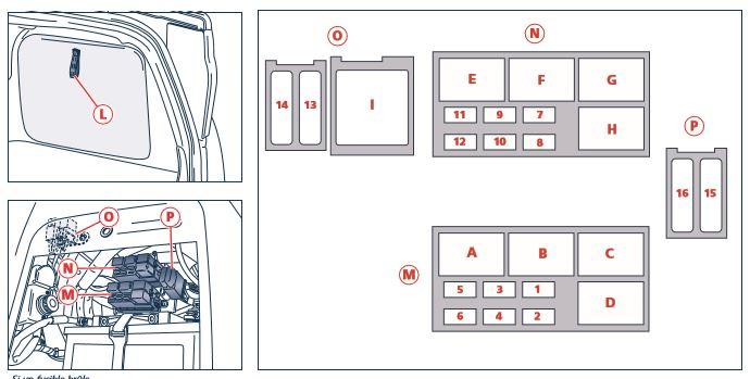 controlez vos relais de pompe F1 Relais-Pompe-Ess-1